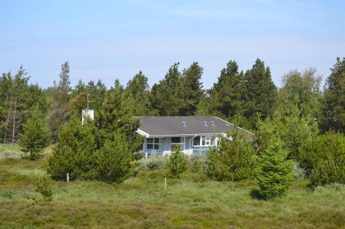 Rømø Holiday Home 439