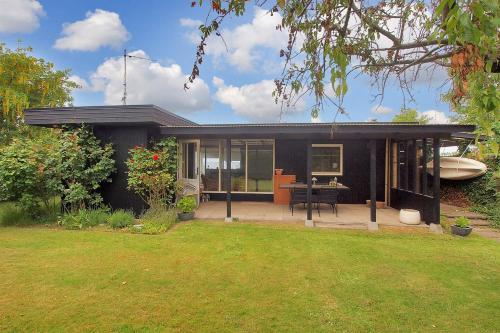 Stroby Holiday Home 717 - 1