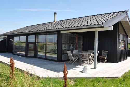 Hjørring Holiday Home 31