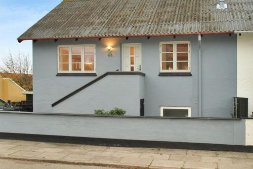 Skagen Holiday Home 10