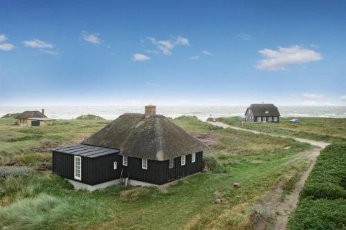 Blåvand Holiday Home 415