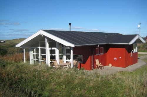 Hjørring Holiday Home 29