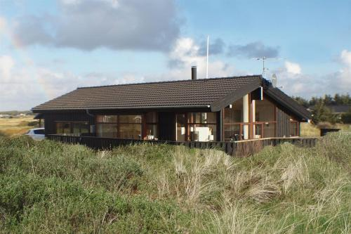 Løkken Holiday Home 295
