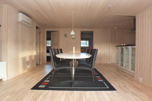 Løkken Holiday Home 285