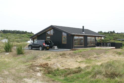 Hjørring Holiday Home 53