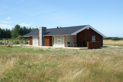 Løkken Holiday Home 273