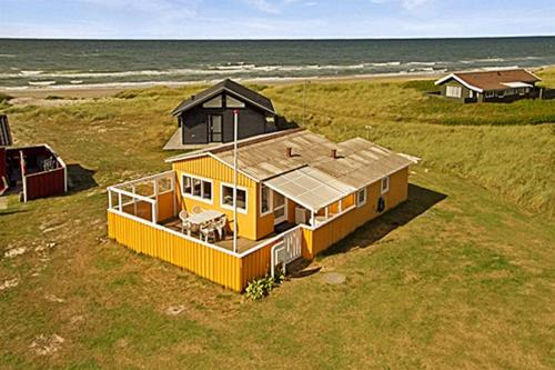 Hj�rring Holiday Home 42
