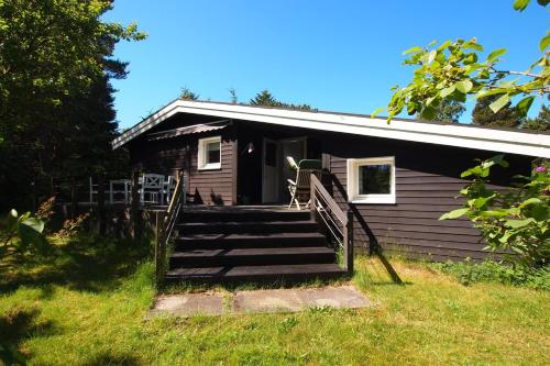 S�by Holiday Home 472