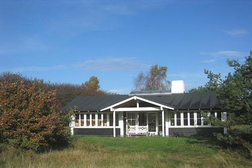 Læsø Holiday Home 515