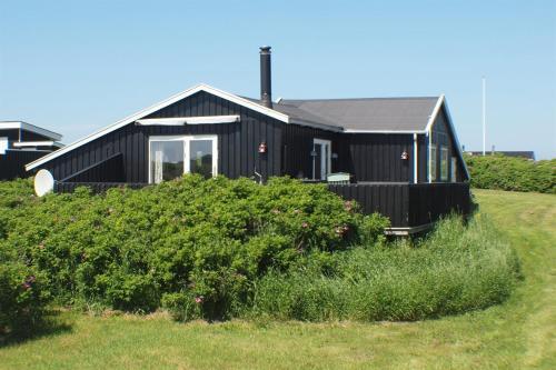 Løkken Holiday Home 155