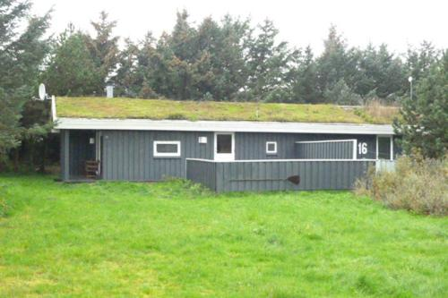Løkken Holiday Home 284