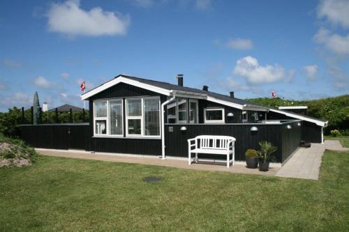 Løkken Holiday Home 228