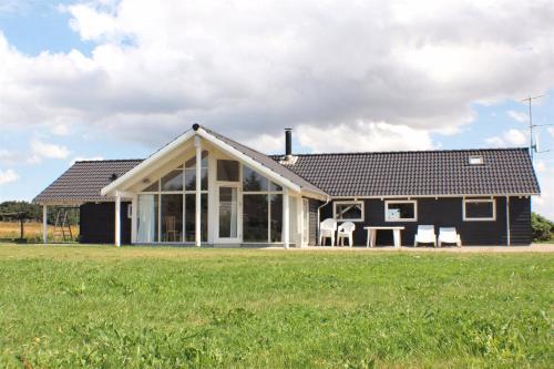 Løkken Holiday Home 94