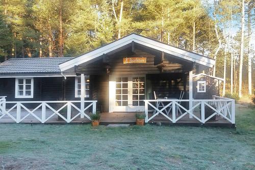 Hadsund Holiday Home 487