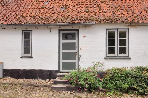 Nordborg Apartment 630
