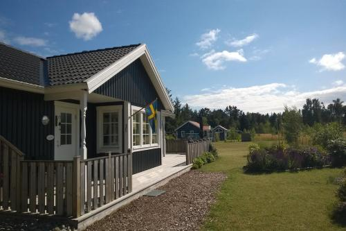 L�s� Holiday Home 553