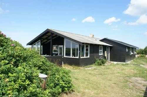 Løkken Holiday Home 231