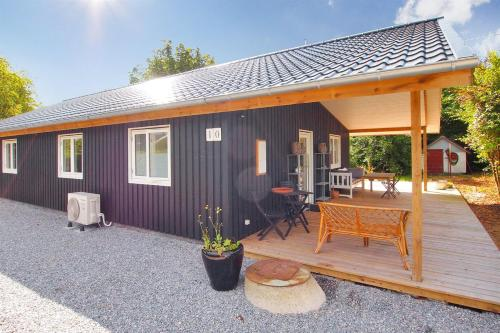Storvorde Holiday Home 480