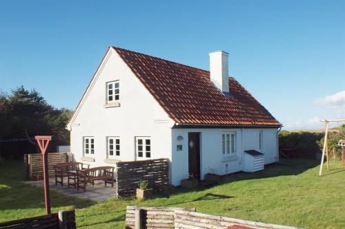 Løkken Holiday Home 97
