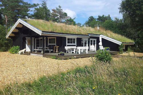 L�s� Holiday Home 579