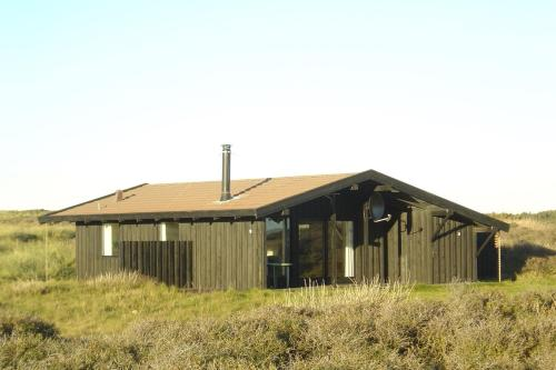 Løkken Holiday Home 90