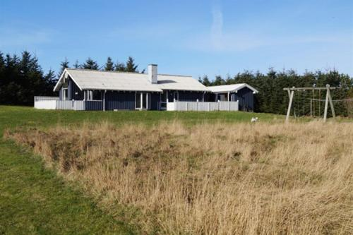 Løkken Holiday Home 96