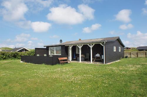 Løkken Holiday Home 154