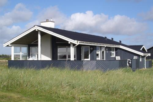 Løkken Holiday Home 227