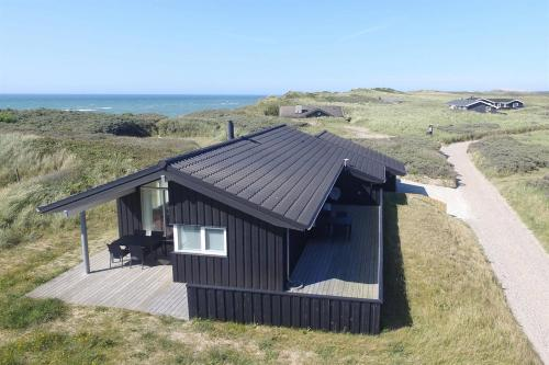 L�kken Holiday Home 87