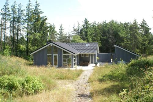 Løkken Holiday Home 74