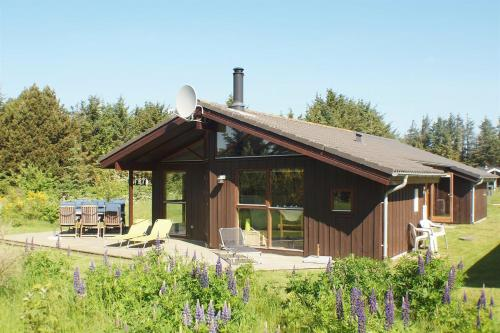 Løkken Holiday Home 79