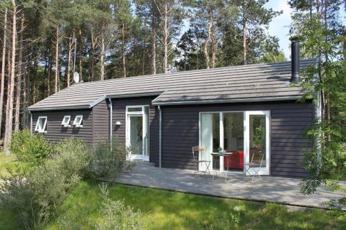L�s� Holiday Home 540