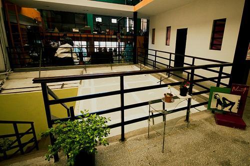 Picture of Eco Hostel Salta