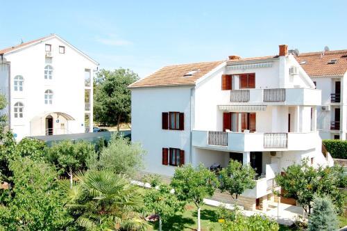 Apartments Klic