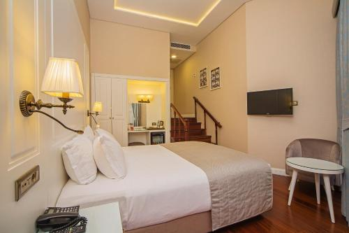 Picture of Ada Karakoy Hotel - Special Category