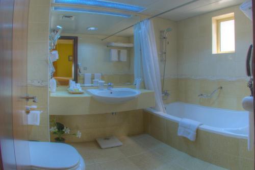Asfar Hotel Apartment Photo