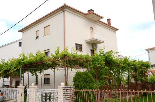 Apartments Amari