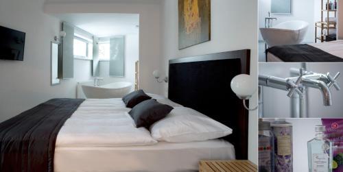 Hotel Koruna