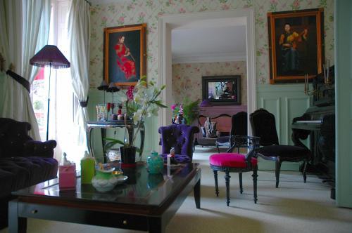 Le Tastevin Maisons Laffitte Amazing Letastevin