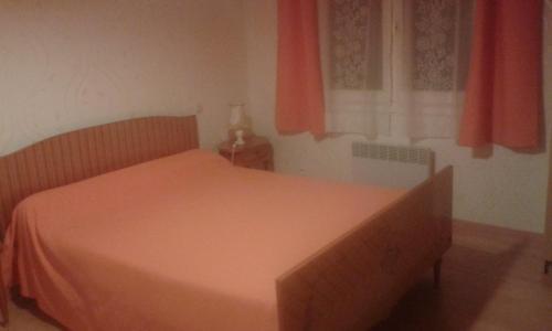 Chambres d'Hôtes Mazurier