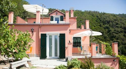 Picture of Il Nettare