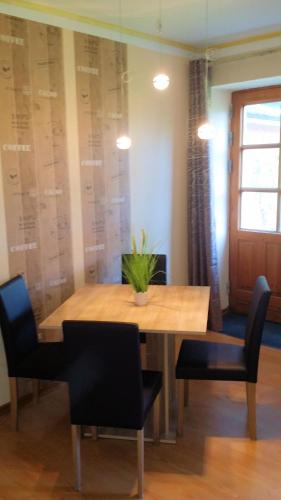 Apartament (5 Adults) (Apartment 10)