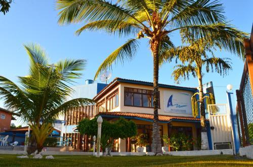 Picture of Hotel Porto das Âncoras