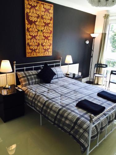 Pakenham Rooms