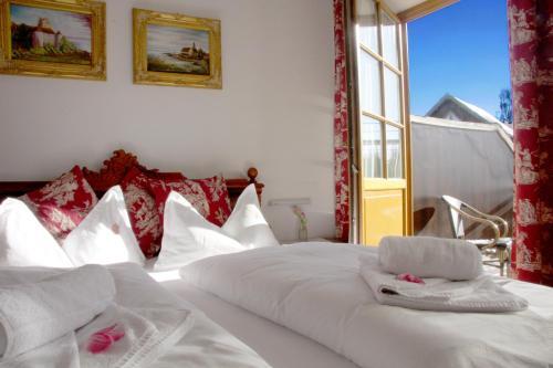 Picture of Hotel Viktoria