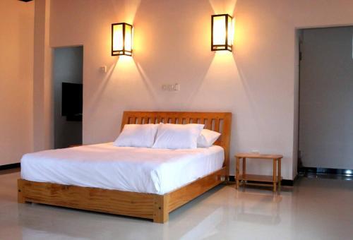 Отель Galle Home Stay 0 звёзд Шри-Ланка