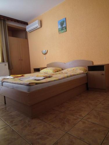 Guest House Olimpiya