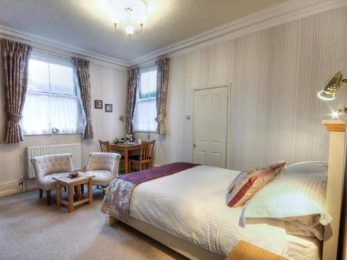 Best English Site Rent Room Manchester