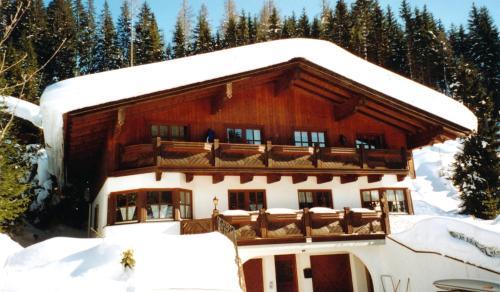 Haus Geierberg