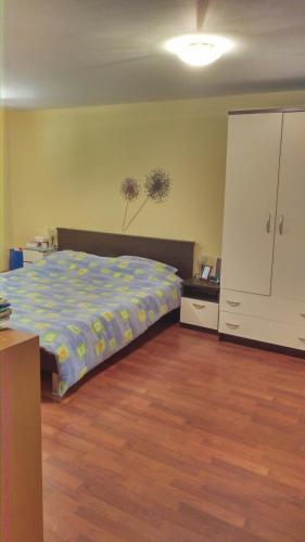 Andrea Apartment